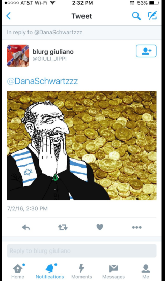 Jewish Money